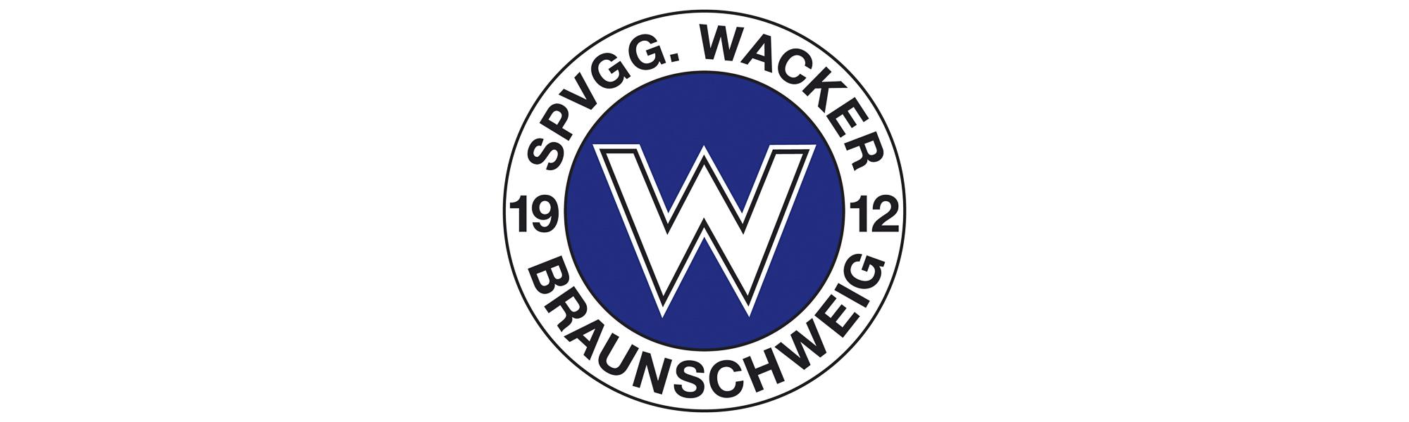 Wacker Braunschweig