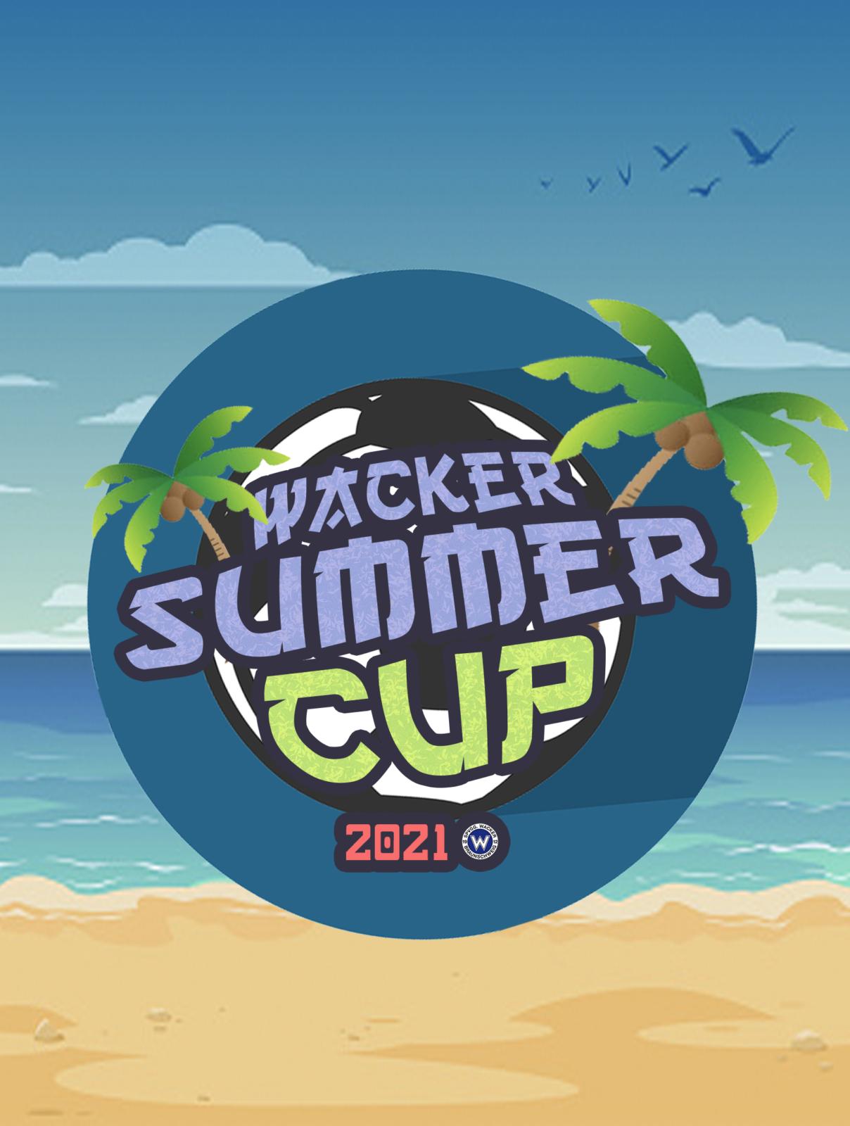 Wacker Summer Cup